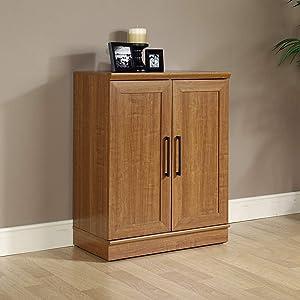 cabinet for kitchen storage