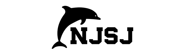 NJSJ speakers