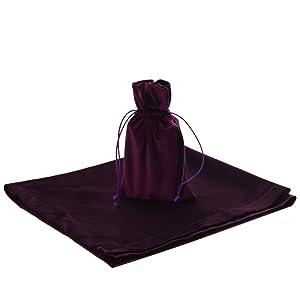 altar table cloth