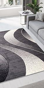 tapiso tapis moderne