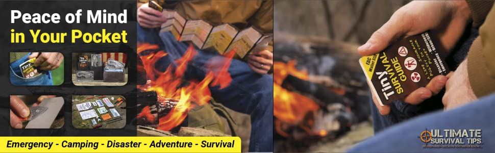 gifts men stocking stuffer sas book bushcraft prepper hunting outdoor tactical bug out bag first aid