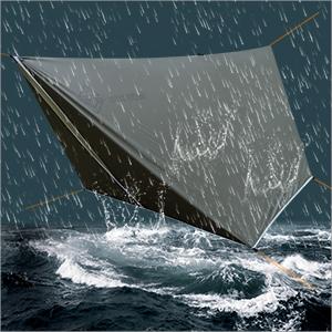Waterproof Tarp