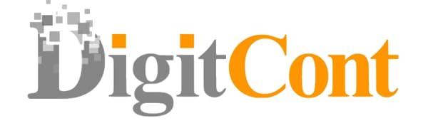digitcont