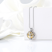 necklace for cremation ashes pendent for ashes cremation charms for ashes urn lockets for ashes