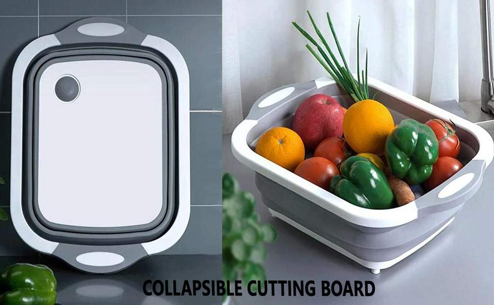 cutting board for kitchen
