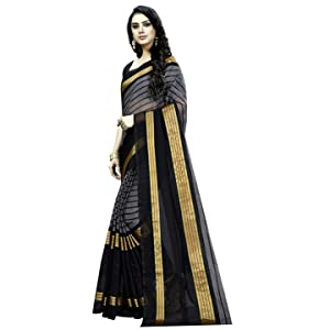 womens saree, saree, saree for womens, sarees