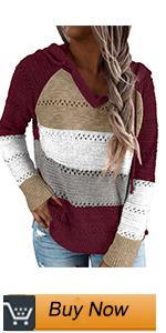 long sleeve hoodies sweatshirt