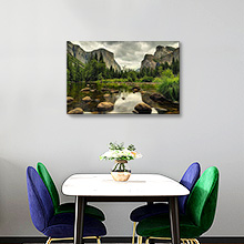 wall art for dinning room