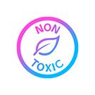 non toxic safe glitter