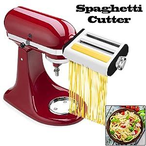 Pasta Cutter Spaghetti Cutter