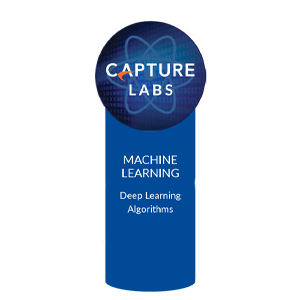Capture Labs