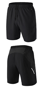 sport shorts men