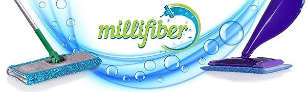 Millifiber