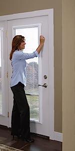 lifestyle improve home deco low cost decoration