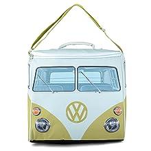 Official Licensed Volkswagen Design