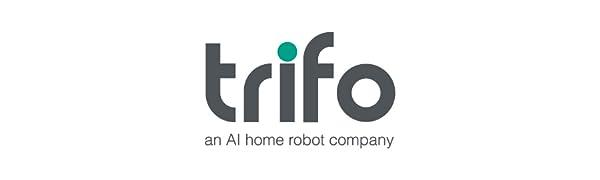 trifo max, trifo vacuum, robot vacuum, vacuum robot, robot vacuum cleaner, pet vacuum