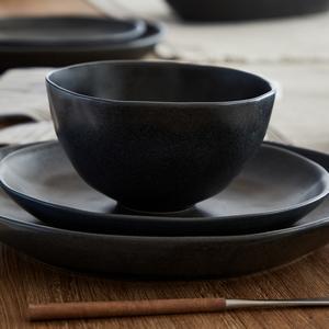 Costa Nova Livia Collection Stoneware Ceramic
