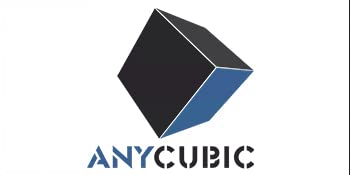 ANYCUBIC History