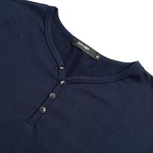 mens summer shirts