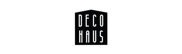 deco haus brand kuche kitchen adds