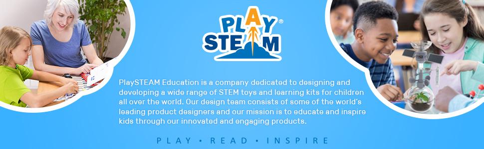 playsteam-stem-educational-toys-header