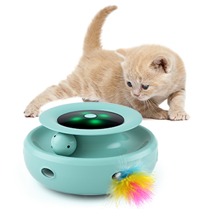 cat balls toys cat balls with bells cat balls with feathers toys for cats interactive cat toys
