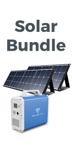 bluetti eb150 portable power station