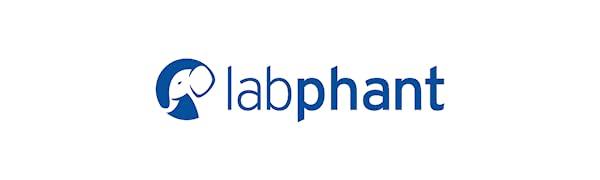 labphant logo