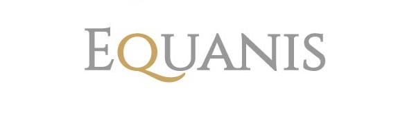 Equanis Devils Claw - Garra de diablo líquida para caballos con un alto porcentaje de harpagósido, apoyo natural de todo el aparato ...