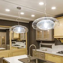recessed lighting 6 inch