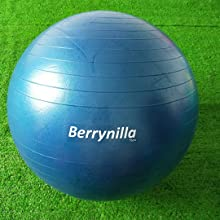 Berrynilla, for your heathy