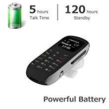 mini phone mini mobile phone mini cell phone tiny phone bluetooth phone gsm unlock phone