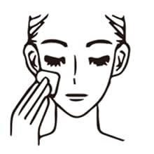 v mask chin patch face mask face slimming mask v shape mask v lifting mask double chin reducer