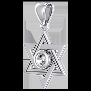 star of david, Judaism, jewish, jew, religion
