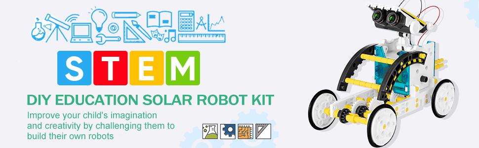 Robot-for-kids-02