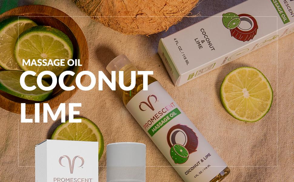 Massage Oil Sensual Massage Oil Oil Massage for Body Essential Oils body oil massage oil for couples