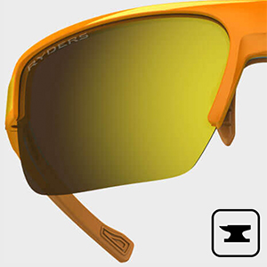 sports sunglasses sun glasses men women cycling running golf polarized uv protection