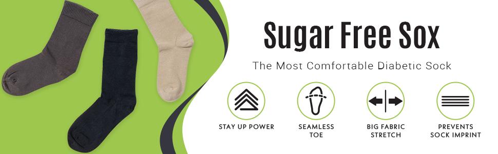 Diabetic Socks, socks for diabetics, diabetic socks for men, diabetic socks women