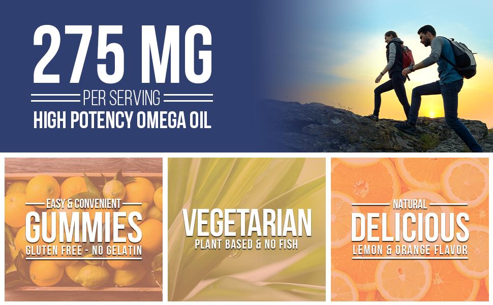 vegan omega 3 omega 3 gummies omega 3 vegan vegan omega kids omega 3 vegan fish oil omega 6 omega 3