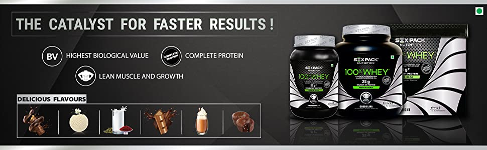 whey protein flavours choco delight, choco caramel, milk masala, vanilla, cold coffee,choco lava