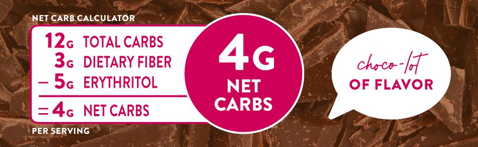 vegan breakfast vegan foods protein foods plant based foods low carb no sugar added snacks keto food