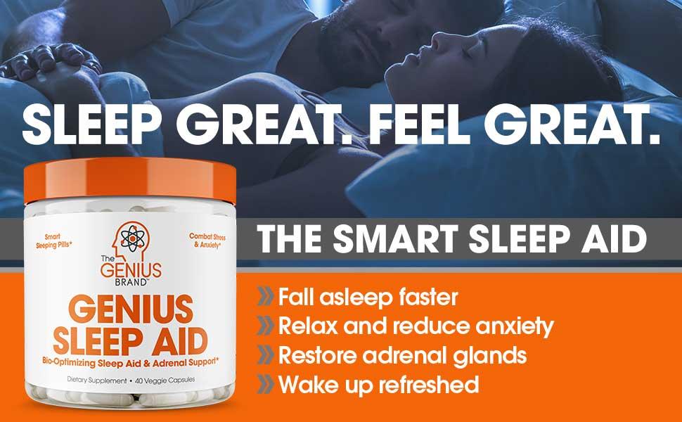 sleep aid, sleeping pills, melatonin, sleep, natural sleep aid, sleep apnea, sleep supplement,