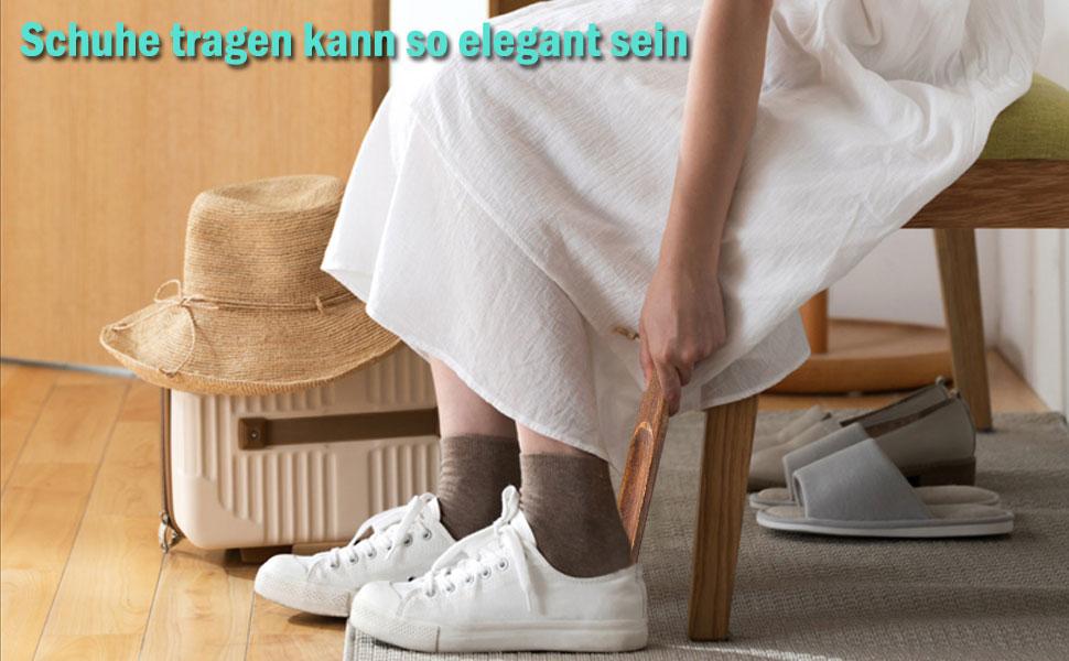 chausse pied,chausse pied long,chaussé pied,chausse pieds long,manchechausse pieds