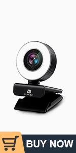 960 webcam