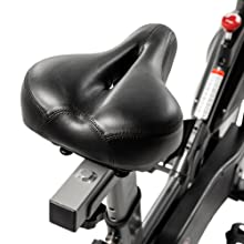 heart cage work programmable collapsible spin clip pedals converter gym machine station machines