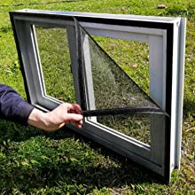 windows net for mosquito protection mosquito net for kitchen window