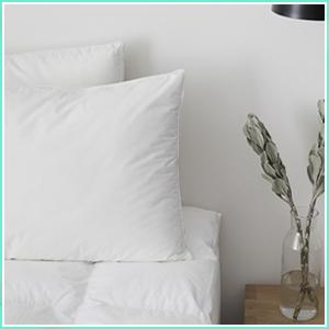 17 x 27 pillow