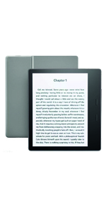 Kindle oasis 2nd and 3rd Generation Cases