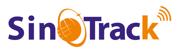 sinotrack 3g gps tracker