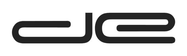 digital energy logo